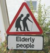 Elderly people sign (IMG_0933.JPG, 1019 x 679, 301.6K)