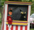 Punch and Judy (IMG_4153.JPG, 1159 x 773, 384.0K)